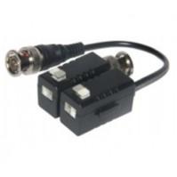 Hikvision DS-1H18S/E(B)