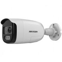 Hikvision DS-2CE12DFT-PIRXOF (3.6 мм)