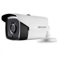 Hikvision DS-2CE16D0T-IT5E (3.6 мм)