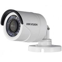 Hikvision DS-2CE16D0T-IRF (C) (3.6 мм)