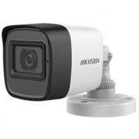 Hikvision DS-2CE16D0T-ITFS (2.8 мм)