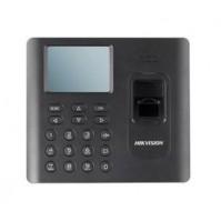 Hikvision DS-K1A801MF