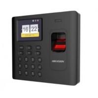 Hikvision DS-K1A802MF Black