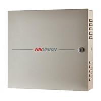 Hikvision DS-K2604T