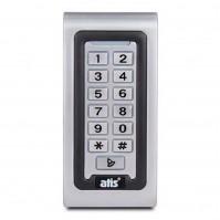 ATIS AK-601W