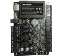 ZKTeco C3-200