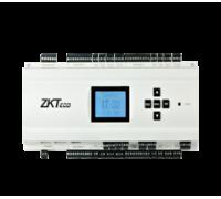 ZKTeco EC-10