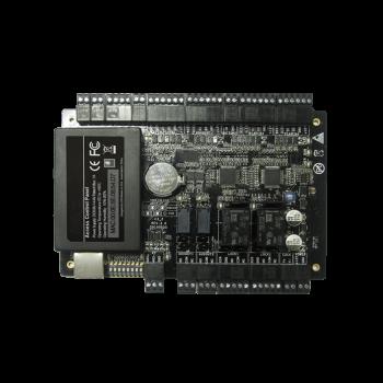 ZKTeco C3-100 Pro