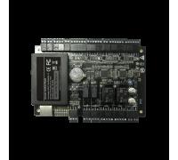 ZKTeco C3-200 Pro