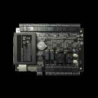 ZKTeco C3-400 Pro