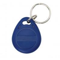 Ключ RFID (EM-Marine)