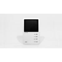 ARNY AVD-410 видеодомофон
