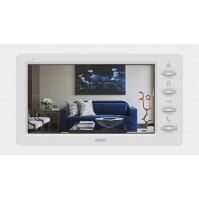 ARNY AVD-7030 (1Mpx) IPS комплект видеодомофона