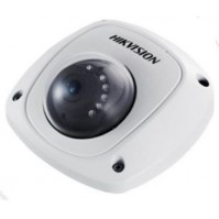 Hikvision AE-VC211T-IRS (2.8)