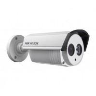 Hikvision DS-2CE16C5T-IT3 (3.6 мм)