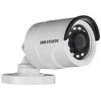 Hikvision DS-2CE16D0T-I2FB (2.8 мм)