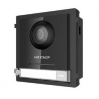Hikvision DS-KD8003-IME1/Surface