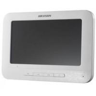 Hikvision DS-KH2220-S