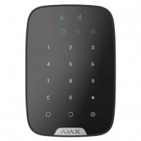 Ajax Keypad Plus (black)
