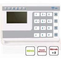 Орион K-LCD