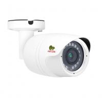 Partizan COD-331S FullHD 2.0MP AHD камера