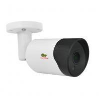 Partizan COD-631H SuperHD 1.0 4.0MP AHD камера