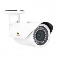Partizan COD-VF3CH FullHD 3.5 2.0MP AHD Варифокальная камера