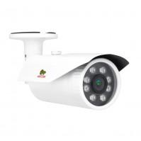 Partizan COD-VF3SE SuperHD 1.0 4.0MP AHD Варифокальная камера