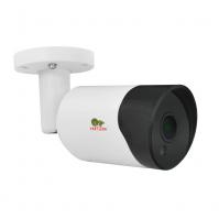 Partizan COD-331S FullHD 1.0 2.0MP AHD камера