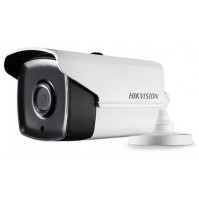 Hikvision DS-2CE16C0T-IT5 (6 мм)