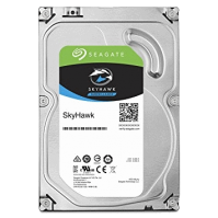 Жесткий диск 1ТБ ST1000VX005